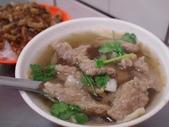 基隆夜市吃七攤全紀錄(2012.02.26):KT261255.JPG