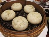 冶春茶社(2011.03.15):IMG_0051.JPG