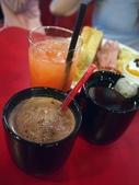 NEMO尼莫漢堡 早午餐系列:KT301376.JPG