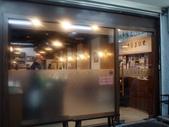 史記牛肉麵(2011.07.09):KT090882.JPG