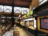 【布達佩斯】下雪了!中央市場吃早餐、買伴手禮(Day2-1):IMG_2308B.JPG