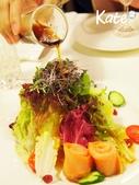 Mo's Kitchen X 福壽生態農場2013.3.29:KT296158.JPG