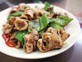 【中山】香港九記海鮮餐廳:P7060288.JPG