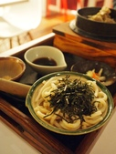 moshi 手作。日本鍋。茶:KT021436.JPG