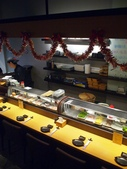 海賊日式料理(2011.02.28):KT270037.JPG