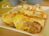 【士林天母】Chen Ti 早午餐坊。假日早餐新歡,最喜歡蛋餅了(詳細菜單、持續更新):【士林天母】Chen Ti 早午餐坊。假日早餐新歡,最喜歡蛋餅了(詳細菜單、持續更新)