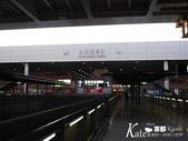 2014 京都大阪10日:PA070108.JPG