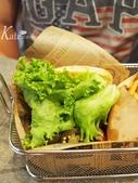 【東區】Burger Ray。:P7120393.JPG
