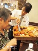 【關西 京都】進進堂麵包吃到飽。超值飽足感的早餐行程!:【關西 京都】進進堂麵包吃到飽。超值飽足感的早餐行程!