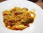 【士林天母】波隆那義大利麵。:P8200332.JPG