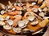 20200209 新店|Olí西班牙餐酒館|家附近覓食好選擇(XR食記、文末菜單):20200209 新店|Olí西班牙餐酒館|家附近覓食好選擇(XR食記、文末菜單)