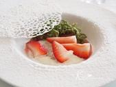 【台中】樂沐法式餐廳。近年吃過最銷魂的牛排。姊也是吃過高級法式料理的人了!:P5013694.JPG