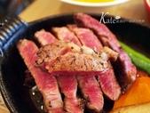 【士林天母】棒棒小餐館。美國熟成肋眼牛排套餐(詳細菜單):P1240141.JPG