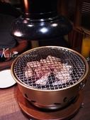 【大安】燃Moe 炭火燒肉3店。講氣氛的燒肉店:P6110166.JPG