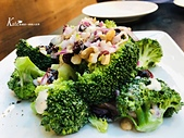 20190817【士林天母】MIOPANE。家附近義式蔬食美味,價格略貴略貴:20190817【士林天母】MIOPANE。家附近義式蔬食美味,價格略貴略貴