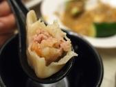 八廚小籠湯包:KT050709 (2).JPG