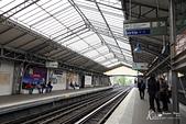 【Bonjour! Paris】抵達!Outlet血拚調時差最適合了!〔2014, 4, Day1〕:DSC00170B.JPG
