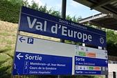 【Bonjour! Paris】抵達!Outlet血拚調時差最適合了!〔2014, 4, Day1〕:DSC00187B.JPG