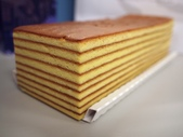 米迦荷蘭手工千層蛋糕&法式布蕾派:KT110624.JPG