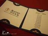 【東區】真的好海鮮餐廳。2500元客製套餐:PC220002.JPG