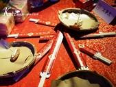 【星級飯店美食】君品辦桌!有請總舖師,五星級古早味,好吃又好玩(活動限定):【星級飯店美食】君品辦桌!有請總舖師,五星級古早味,好吃又好玩(活動限定)