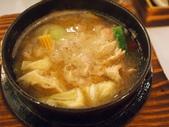 moshi 手作。日本鍋。茶:KT021446.JPG