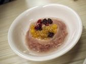 八廚小籠湯包:KT050711.JPG
