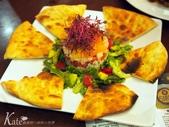 【小巨蛋商圈】GB鮮釀餐廳 敦北店:GB鮮釀餐廳敦北店 (66).JPG