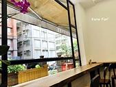 20190707 中和|豆工場精品咖啡二館|交通方便、氣氛熱鬧、咖啡還不錯:IMG_E5640.JPG