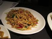 三坂橋聚朋園 精緻的中餐西吃:IMG_0034.JPG
