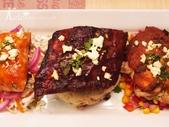 【大直】Chilis美式餐廳。:chilis 大直店20161204 (29).JPG