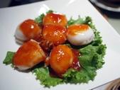 2011家族中秋聚餐@儷宴會館:KT120037.JPG
