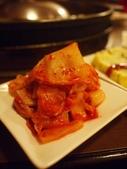春川達卡比 春川傳統料理:KT210955.JPG