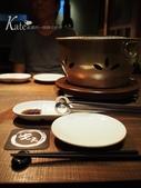 【大安】燃Moe 炭火燒肉3店。講氣氛的燒肉店:P6110157.JPG