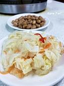 萬華|紅樓東家沙茶火鍋|最愛牛三角、沙茶醬,三不五時就想回味(手機記食):IMG_1459.JPG