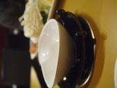 巴蜀傳奇麻辣鍋。小強鍋。:KT210917.JPG