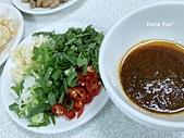 萬華|紅樓東家沙茶火鍋|最愛牛三角、沙茶醬,三不五時就想回味(手機記食):IMG_1460.JPG