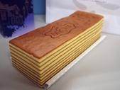 米迦荷蘭手工千層蛋糕&法式布蕾派:KT110625.JPG