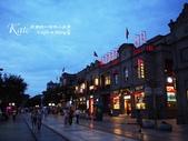 2015 北京:P9010113.JPG