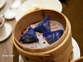 20200612 中正區 喜來登辰園 米推餐廳、今天吃的是鵝,不是鴨:20200612 中正區 喜來登辰園 米推餐廳、今天吃的是鵝,不是鴨