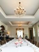 【台中】樂沐法式餐廳。近年吃過最銷魂的牛排。姊也是吃過高級法式料理的人了!:IMG_0369.JPG