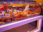 台灣第一家鹽酥雞(2012.02.18):KT181586.JPG