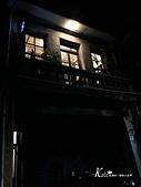 20190731【南西商圈】光の越後。私房與手作美味的研究室〔詳細菜單〕:20190731【南西商圈】光の越後。私房與手作美味的研究室〔詳細菜單〕