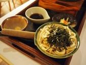 moshi 手作。日本鍋。茶:KT021437.JPG