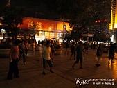 2015 北京:P9010129.JPG