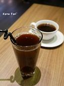 士林天母 Snail蝸牛餐廳 歐義料理 :P1170316.JPG