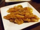 春川達卡比 春川傳統料理:KT210940.JPG