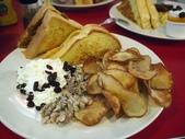 NEMO尼莫漢堡 早午餐系列:KT301390.JPG