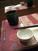 欣葉日式料理(2012.10.08):KT086290.JPG