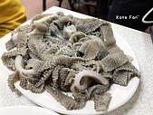 萬華|紅樓東家沙茶火鍋|最愛牛三角、沙茶醬,三不五時就想回味(手機記食):IMG_1485.JPG